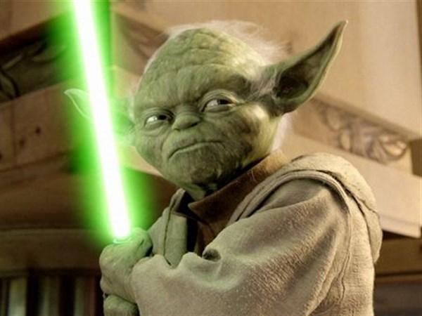 Movie Review Star Wars Episode Iii Toledo Blade