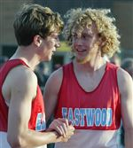An-unintentional-title-Eastwood-boys-win-district-girls-are-second
