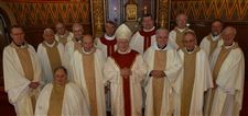 14-priests-in-Toledo-celebrate-40-year-or-longer-anniversaries