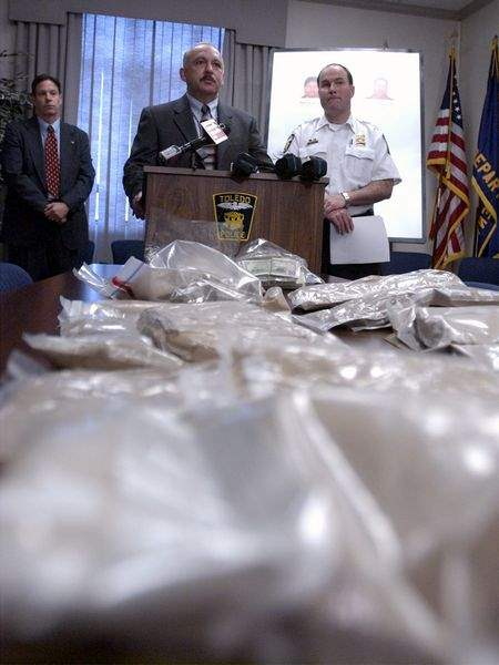 Heroin-seizure-called-biggest-in-Ohio-history