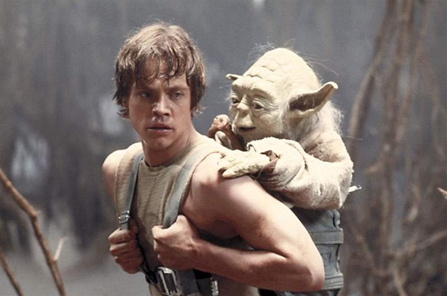 Youths-need-their-Yoda