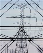 Experts-predict-electricity-to-be-sufficient-in-summer