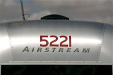 Rallying-Airstream-owners-revel-in-sleek-wheeled-homes-2