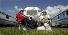 Rallying-Airstream-owners-revel-in-sleek-wheeled-homes-3