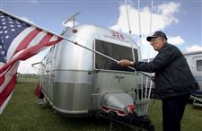 Rallying-Airstream-owners-revel-in-sleek-wheeled-homes