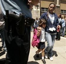 Riverside-Elementary-locked-down-after-reports-of-gunman-2