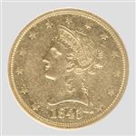 2-missing-gold-coins-might-be-in-Australia-2