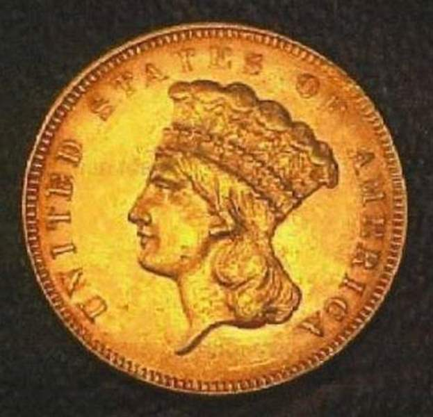 2-missing-gold-coins-might-be-in-Australia