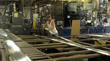 Employees-of-Fostoria-factory-optimistic-they-ll-find-new-work