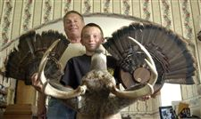 Young-gun-owes-it-all-to-his-dad-s-love-of-outdoors
