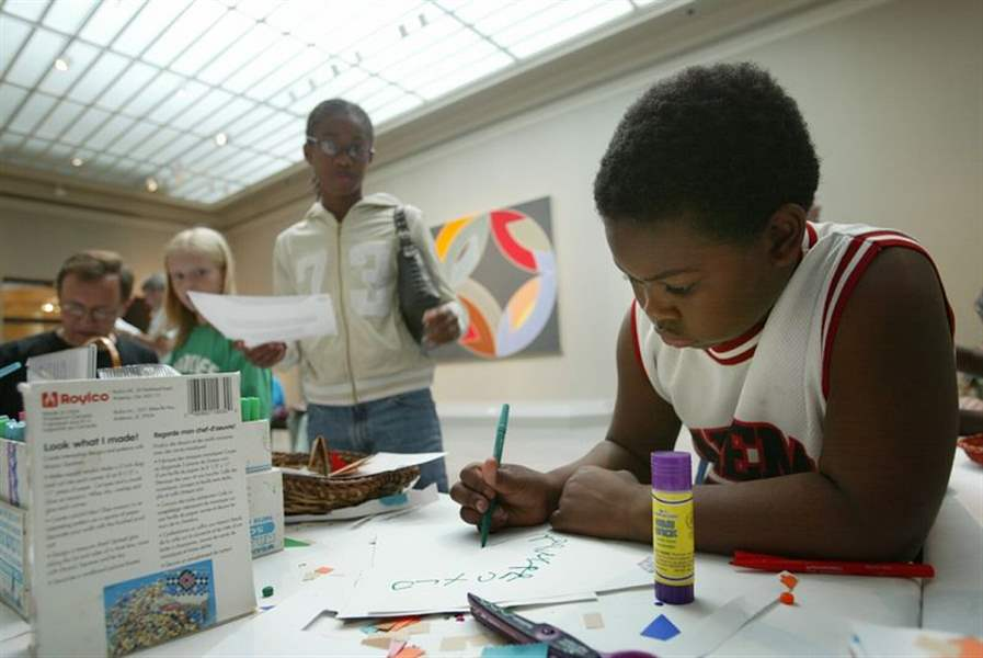 The-J-in-Juneteenth-stands-for-jubilation-at-art-museum-2