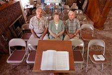 Lindsey-service-to-revisit-church-closed-69-years-ago