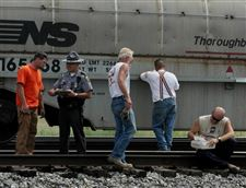 Boy-11-killed-at-rail-crossing