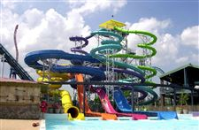 Ohio-blessed-with-top-theme-parks