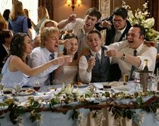 Movie-review-Wedding-Crashers