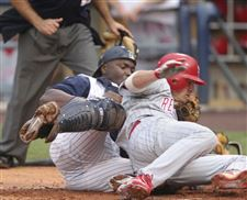 A-Granderson-slam-Homer-leading-off-11th-gives-Mud-Hens-a-win