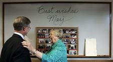 Faust-ends-47-years-of-service-to-public