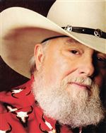 Charlie-Daniels-Southern-rocker-continues-rolling