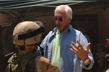 War-on-the-small-screen-Bochco-s-Over-There-brings-the-Iraq-conflict-to-series-television-2