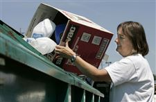 Recycling-residents-impose-on-Lucas-County-taxpayers