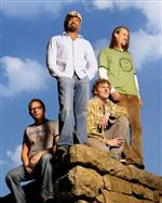 Hootie-s-zoo-appearance-here-previews-band-s-newest-album