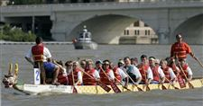 38-dragon-boats-take-to-the-river-for-annual-festival