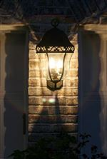 Landscape-aglow-Many-homeowners-find-creative-ways-to-illuminate-their-homes-and-gardens-2