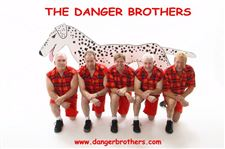 Columbus-rockers-Danger-Brothers-have-fun-with-music