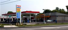 Exxon-enters-Toledo-gasoline-market