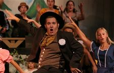Young-thespians-take-on-Li-l-Abner-Cinderella