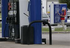 High-gasoline-prices-could-fuel-prioritizing
