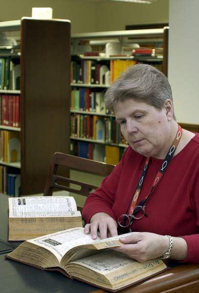 Librarian-turns-sleuth-to-unearth-marker-mystery-2