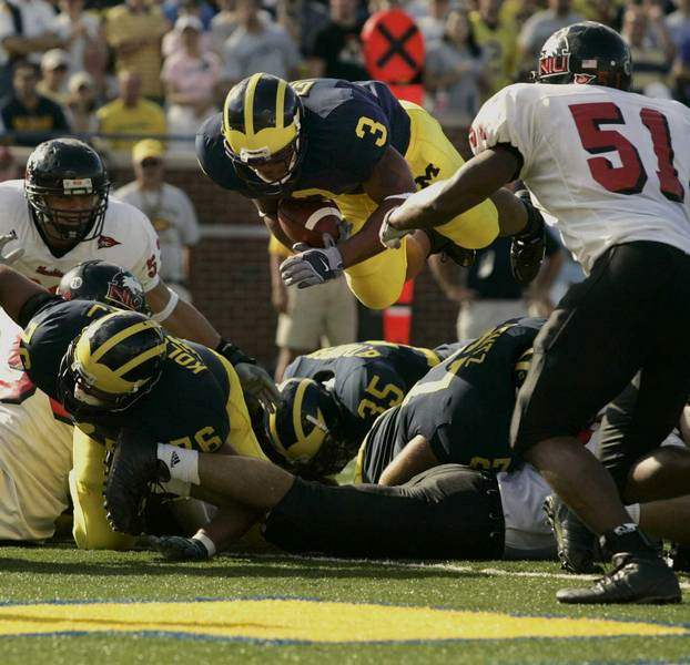 Lots-of-positives-Carr-happy-as-Michigan-wins-opener