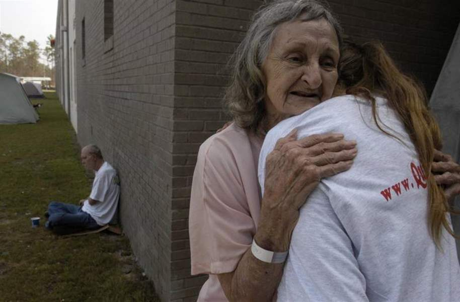 Displaced-seniors-seek-solace-in-shelters