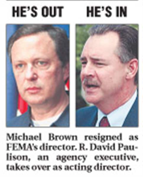 FEMA-chief-heeds-calls-to-resign-job