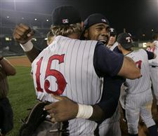 Picture-perfect-year-for-IL-champion-Mud-Hens