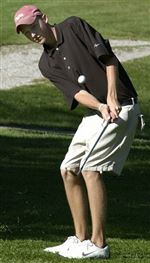 Bruecken-leads-St-Francis-to-golf-title