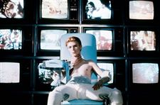Bowie-s-big-screen-debut-joins-Criterion-s-classics