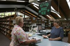 Libraries-feel-pinch-of-fewer-dollars-from-state