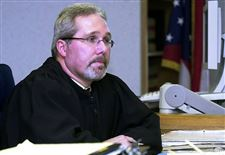 Ohio-s-chief-justice-is-asked-to-restrict-Sandusky-County-judge