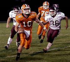 Lanning-kicks-winner-for-Southview