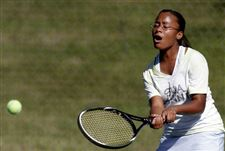 Another-tennis-title-for-Vaez-2