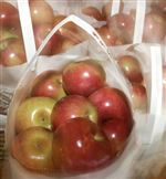 Area-apple-crop-ample-sweet-at-prices-slightly-above-last-year-s-2