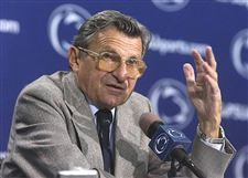Paterno-marvel-of-longevity