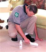 Choosing-The-Right-Carpet-Cleaner