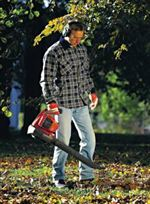 Operate-Your-Leaf-Blower-Safely-Courteously