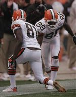 Dilfer-providing-heady-return-for-the-Browns