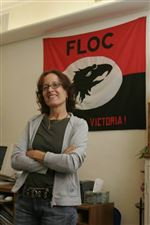 FLOC-leader-shares-insight-of-immigrants