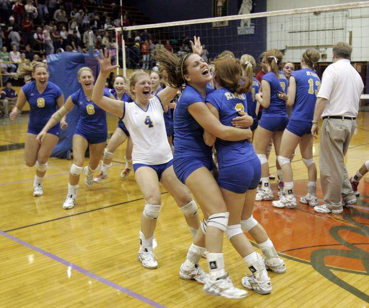 St-Ursula-grabs-6th-title-in-row-4