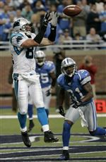 Lions-notebook-Kennedy-has-a-great-day-until-final-hit-on-Delhomme-2